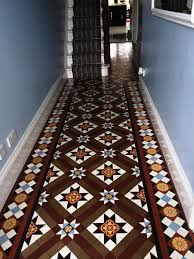 sealing tiles cleaning and maintenance advice for