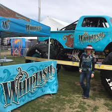 Monster Jam - Home | Facebook Monster Jam 2018 Kiss Radio 2016 Biloxims Youtube Saturday May 6th Truck Mania Mansfield Motor Speedway Tickets Sthub November 17 100 Pm At Rentals For Rent Display Speed Talk On 1360 This Is The Picture I Show People After Tell Them My Mom A Bus Prerace Track Layout World Finals Vegas Monsterjam Gravedigger At Biloxi Ms