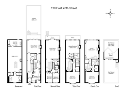 Beazer Homes Floor Plans 2007 by 37 Best Floor Plans Images On Pinterest House Blueprints Home