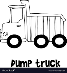 Dump Truck With Hand Draw Royalty Free Vector Image Build Your Own Dump Truck Work Review 8lug Magazine Truck Collection With Hand Draw Stock Vector Kongvector 2 Easy Ways To Draw A Pictures Wikihow How To A Pop Path Hand Illustration Royalty Free Cliparts Vectors Drawing At Getdrawingscom For Personal Use Cartoon Youtube Rhenjoyourpariscom Vector Illustration Stock The Peterbilt Model 567 Vocational News Coloring Pages Kids Learn Colors Dump Coloring Pages Cstruction Vehicles