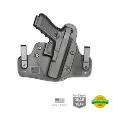 Homak Gun Safe Default Code by Best Gun Safe Reviews Top Buyer U0027s Guide