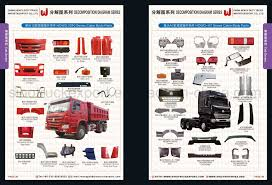 Sinotruk HOWO Truck Spare Parts Sun Visor For Heavy Truck ... Truck Parts Used Cstruction Equipment Page 160 China Gear Shift Handle Of Sinotruck Howo 2001 Ccc Truck Stock 24692032 Miscellaneous Tpi Heavy Duty Manufacturers Suppliers 65 Shacman Dump For Man Door Assembly Front Trucks For Sale Dealer 954 Buyers Guide Whosale Semi