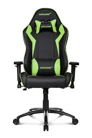 SX Gaming Chair   AKRacing Amazoncom Akracing Masters Series Max Gaming Chair With Wide Flat Premium Luxury High How Much Is A Ak Rocker Fablesncom Playseat Sensation Pro For All Your Racing Needs Fniture Horsemen X Game Chairs Walmart In Green And Black Ace Bayou V 51301 Se Video Smart Your Dumb Butt Geekcom Best Akmax Australia Supplies Office Comparison Dx Racer Vs Vertagear Noblechairs Next Day Delivery Boysstuffcouk