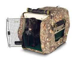 Classic Accessories 60154-SC Heritage Insulated Dog Kennel Jacket ... Hunting Blind Kit Deer Duck Bag Pack Camo Accsories Dog Bow Gearupforestcamohero Experience Adventure Amazoncom Classic 16505470400 Realtree Xtra Pink Browning Buckmark 11 Pc Camo Auto Accessory Gift Set Floor Mats Herschel Supply Co Settlement Case Frog Surfstitch Seatsteering Wheel Covers Floor Mats Browning Lifestyle 2017 Camouflage Buyers Guide Utv Action Magazine Truck Wraps Vehicle Camowraps Teryx4 Side X Soft Cab Enclosure Door Set Xtra Green The Big Red Neck Trading Post Camouflage Bug Shield 2495 Uncategorized Beautiful Ford F Bench Seat Cover