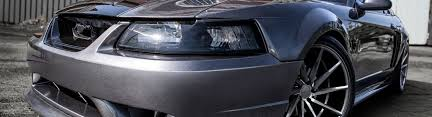 2000 ford mustang accessories parts at carid
