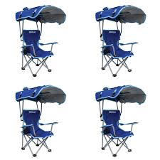 Details About Kelsyus Kids Original Canopy Folding Backpack Lounge Chair,  Blue (4 Pack) Best Choice Products Outdoor Folding Zero Gravity Rocking Chair W Attachable Sunshade Canopy Headrest Navy Blue Details About Kelsyus Kids Original Bpack Lounge 3 Pack Cheap Camping With Buy Chairs Armsclearance Chairsinflatable Beach Product On Alibacom 18 High Seat Big Tycoon Pacific Missippi State Bulldogs Tailgate Tent Table Set Max Shade Recliner Cup Holderwine Shade Time Folding Pic Nic Chair Wcanopy Dura Housewares Sports Mrsapocom Rio Brands Hiboy Alinum And Pillow
