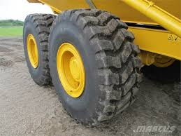 Bell -b25e For Sale Bartow, Florida Price: $269,000, Year: 2016 ... The Rolling End Of A Dump Truck Tires And Wheels Stock Photo Giant Truck And Tires Stock Image Image Of Transportation 11346999 Volvo Fmx 2014 V10 Spintires Mudrunner Mod Bell B25e For Sale Bartow Florida Price 269000 Year 2016 Filebig South American Dump Truckjpg Wikimedia Commons 8x8 V112 Spin China Photos Pictures Madechinacom Used 1997 Mack Cl713 Triaxle Alinum Sale 552100 Suppliers Liebherr 284 Is One Massive Earth Mover Mentertained Roady 17 Commercial 114 Semi 6x6