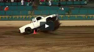 2011 Del Mar Fair Tuff Trucks On Vimeo