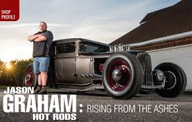 Jason Graham Hot Rods - Rising From The Ashes - Goodguys Hot News 1944 Mack Fire Truck Seetrod Street Rod Usa1920x144001 Wallpaper Classic Cars Authority 1977 American Lafrance Firetruck Was At The Hot Youtube Firetruck Rods Custom Semi Tractor Emergency Fire 017littledfiretruckwheelstanderjpg Network Attack 8lug Diesel Magazine Hotrod Style Drawings Of All Different Things Mesa Epic Old School 1970 Dump Cversion Custom Vector Cartoon Stock Vector Illustration Of Department Cool 30318020 Ford Ccab