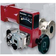 valves and controls huge stock with same day despatch