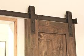 Doors: Looks Simple And Elegant Barn Door Hardware Lowes — Rebecca ... Interior Sliding Barn Door Hdware Best 25 Bypass Barn Door Hdware Ideas On Pinterest Cool Wall Mount Home Depot Mounted Doors Ideas Exterior Aloinfo Aloinfo Stanley Uk Saudireiki Quiet Glide Stainless Steel Face Kit Hayneedle Garage For Barns Clic Heritage Handles Closet Handlesultra Aesthetic And Useful Sliding Gear Set
