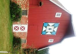 Dunn County Barn Quilts – Dunn County The Red Feedsack Wooden Quilt Square And A Winner Barn Quilts In Rural America Recovering Perfectionist Outside Art Jennifer Visscher Double Bear Paw Paw Quilt Quilts And Paws 25 Unique Designs Ideas On Pinterest Kansas Flint Hills Trail Buggy Crazy About Hearts Stars Pattern Crafts 1348 Best Barns Images Art Visit Southeast Nebraska Pamelaquilts Designing A Block Using Eq7 M21 Gerrits Farm Of Ktitas County