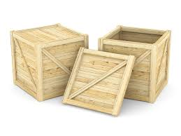 Why Wooden Shipping Crates Are The Best