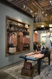 New Store Open In Cincinnati Great Display Idea For Items
