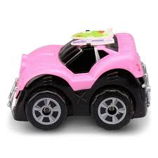 Kid Galaxy My First RC Baja Buggy. Toddler Remote Control Car Pink ... Traxxas Stampede 110 Rtr Monster Truck Pink Tra360541pink Best Choice Products 12v Kids Rideon Car W Remote Control 3 Virginia Giant Monster Truck Hot Wheels Jam Ford Loose 164 Scale Novias Toddler Toy Blaze And The Machines Hot Wheels Jam 124 Scale Die Cast Official 2018 Springsummer Bonnie Baby Girls 2 Piece Flower Hearts Rozetkaua Fisherprice Dxy83 Vehicles Toys Kohls Rc For Sale Vehicle Playsets Online Brands Prices Slash Electric 2wd Short Course Rustler Brushed Hawaiian Edition Hobby Pro