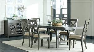 Furniture Fort Collins – WPlace Design