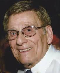 In Memory of Harry C Lattanzio LOPATICH FUNERAL HOME LATROBE PA