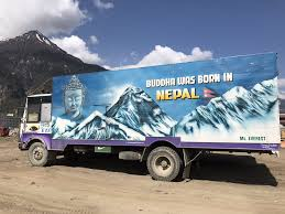 Visiting Lumbini, Buddha's Birthplace – Nick Doiron – Medium Some Company Slogans Are Just Better Than Others Funny Catchy Slogans That Sure To Grab The Audiences Attention Visiting Lumbini Buddhas Birthplace Nick Doiron Medium Tires Punchlines Automotive Taglines Automobile Tyre Bus And Goats With Coats To Nepal Back Again Political Arequipa Peru Lori Langer De Ramirez Flickr Funny Truck Hello Travel Buzz 36 Hvac Company Slogan Ideas Good Chef Shack Food At Mill City Farmers Market In For A Pating Sc Imgur 73 Creative Entpreneur Blog