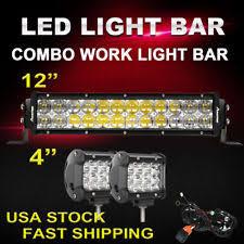 Driving Lights For Trucks by High Beam Car U0026 Truck Fog U0026 Driving Lights For Ford Transit