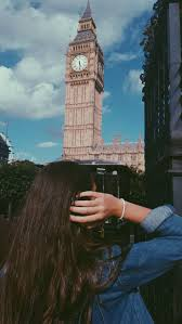 Best 25 London Tumblr Ideas On Pinterest