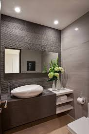 37 cool small bathroom designs ideas for your home page 9
