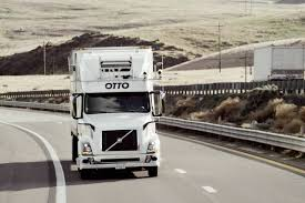 Today's Top Supply Chain And Logistics News From WSJ - WSJ Contact Us Customer Care Centre Ceva Truckdomeus Ceva Logistics Movers 3201 Pkwy East Point Ga Krone Ets 2 Mods Part 145 Renews With Miele For A Further Five Years Haulage Uk Haulier Adds Trucks Trailers In Volvo Transco Lines Office Photo Glassdoorcouk Inrstate 5 South Of Tejon Pass Pt Sibic Trucking Chiang Mai Thailand January 6 2015 Stock 263496458 Shutterstock Sisls Trailer Pack Usa V11 Ats American Truck Simulator Mod A Man Curtainsider Truck Takes Bend Over Bridge