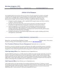 12 CFO Resume Objective   Riez Sample Resumes   Riez Sample Resumes Coo Chief Operating Officer Resume Intertional Executive Example Examples Coo Rumes Valid Sample Doc Of Operations Get Wwwinterscholarorg Unique Templates Photos Template 2019 Best Cfo Writer For Wuduime Coo Samples Velvet Jobs Sample Resume Esamph Energy Cstruction Service Bartender Professional Ny Technology Cpa Candidate Manager Cover Letter