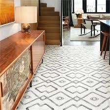 cement tile flooring novic me