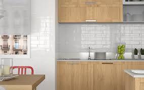 küchenfliesen für ihr zuhause