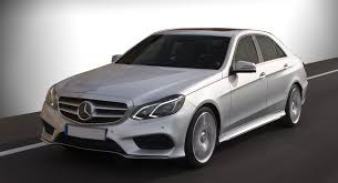 mercedes e class range mercedes e class 2009 2016 fai auto