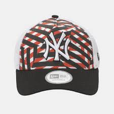 Shop Black New Era Truck Centric NY Yankee Cap For Mens By New Era | SSS Nypd Police Bomb Squad Truck At Yankee Stadium The Bronx Flickr Tucks Trucks Gmc Is A Hudson Dealer And New Car Used Plow Clears Snow Image Photo Free Trial Bigstock Los Pollos Hermanos For Gta 4 Worlds Best Photos Of Truck Yankee Hive Mind Commercial Monster Photo Album Fdny Bombers Engine Fire 68 Yankees Game Bobcat Xl Dually Addon Replace Gta5modscom Fwdyankee 4x4 Crash 1960 Vercity Night Lake Gone Wild Day 1 Youtube Custom