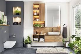badezimmerpflanzen die besten pflanzen fürs bad schöner