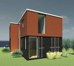 100 Affordable Container Homes Shipping Home Defies Lack Of Housing In