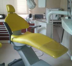 siege dentiste sellerie médicale table de kiné siège de dentiste table de médecin