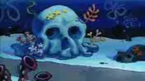 Spongebob Squarepants Halloween Dvd Episodes by Spongebob Squarepants Season 1 26 Scaredy Pants