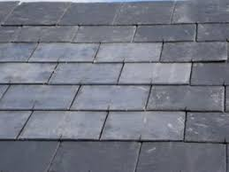 solar tiles for solar enegry