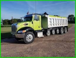 Peterbilt Dump Trucks In Minnesota For Sale ▷ Used Trucks On ... Trucks For Sale Lenmart Motors 1995 Peterbilt 357 Tri Axle Dump Truck For Sale By Arthur Trovei 567 In Virginia Used On Peterbilt Dump Trucks For Sale Used 2007 379exhd Triaxle Steel Truck In 2015 337 Chipper Chip Arizona Butler Pa Cheap With Mason Ny Also Kansas And New England Together Craigslist Hauling Services Or