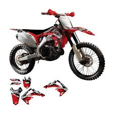 kit deco crf 250 kit deco crf 250 teamaxe