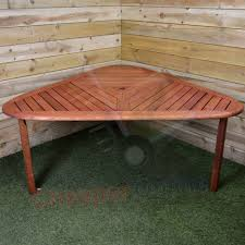 Discontinued Ashley Furniture Dining Room Chairs by Dining Tables Triangular Dining Table Triangle Shaped Dining