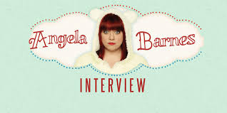 Interview With Angela Barnes (Edinburgh Fringe 2015) - The Angry ... Toddlers Angela Barnes Photography Little Ones Give Thanks The Island News Beaufort Sc Comedy Central At The Store Youtube Clive Louises Tower Of Ldon Wedding Video Canines Train To Detect Thyroid Cancer Medill Reports Chicago Barnes Is Fundraising For Sophies Appeal About Real Estate In Shelton Comic Boom By Blkmange On Deviantart Swimming Us Multiple Sclerosis Society Uk Millie And Family Baines Plus One With Hoxton Radio