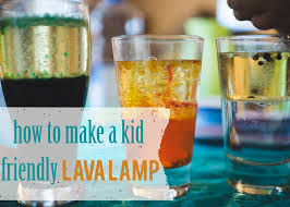 Blue Lava Lamp Spencers by Spencers Find Oozing Goo The Lava Lamp Syndicate Spencers Lava