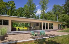 100 Modern Dogtrot House Plans Houzz Design Workshop The HaysEwing Design