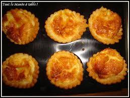 mini quiche pate feuilletee mini quiches variées mini tartelettes aux tomates cerises et