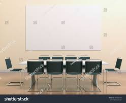 Yellow Meeting Room Office Table Chairs Stock Illustration ... Whosale Office Table Chair Buy Reliable 60 X 24 Kee Traing In Beige Chrome 2 M Stack 18 96 Plastic Folding With 3 White Chairs Central Seating Table Cabinet School On Amazoncom Regency Mt6024mhbpcm23bk Set Hot Item Stackable Conference Arm Mktrct6624pl47by 66 Kobe Foldable Traing Tables Mesh Chairskhomi Carousell Mt7224mhbpcm44bk