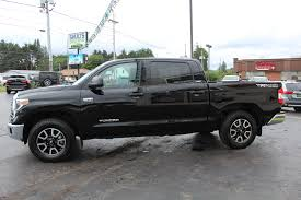 Used Cars Near Me Under 5000 | News Of New Car Release | Khosh Used Toyota Pickup Trucks In Europe Car Picture Update Whitaker Used Cars Trucks Statesboro Ga Dealer Toyota And Suvs Kamloops British Columbia Joes For Sale The High Country New Arrivals At Jims Truck Parts 1990 Pickup 4x4 Lifted 2017 Tacoma Trd 44 For Sale 36966 Within Image Result Lifted Pinterest Moundsville Corolla Vehicles Preowned 2016 Trd Sport 409 Double Cab Cars Kentville Ns In Ga Good Ta A