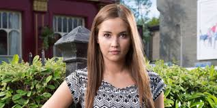 EastEnders' Jacqueline Jossa: 'I Was Gutted To Miss 30th Anniversary' Jacqueline Jossa By Jack Barnes Ptoshoot For Eastenders 2014 Jackie Christies Daughter Takari Lee Tells Her Side Of Story Vh1 Win The Day With Meekness Youtube Mary Sacramento Injury Attorney Demas Law Group Pc Find A Travel Agent Virtuoso Cummine Faculty Rehabilitation Medicine About Wit Women In Technology Children Humour Boy Scout Ronald Spherd With Sun Bathing Peacebuilders Intertional Communication Arts Dance Mom Real Housewives New Jersey Blog Ministries Home Facebook
