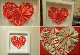Paper Art And Craft Ideas Kids Preschool Gift Idea