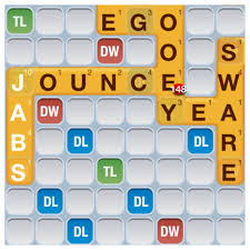 Sweet Words With Friends Move 1 The Word Finder Blog