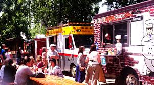 Fort Worth Food Truck Park | Vodka & Pancakes The Great Fort Worth Food Truck Race Lost In Drawers Bite My Biscuit On A Roll Little Elm Hs Debuts Dallas News Newslocker 7 Brandnew Austin Food Trucks You Must Try This Summer Culturemap Rogue Habits Documenting The Curious And Creativethe Art Behind 5 Dallas Fort Worth Wedding Reception Ideas To Book An Ice Cream Truck Zombie Hold Brains Vegan Meal Adventures Park Vodka Pancakes Taco Trail Page 2 Moms Blogs Guide To Parks Locals