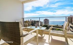 Modern Sea View High-rise Apartments For Sale In Alanya - Turkey ... 3 Bedroom Azura Dang Apartment For Sale Luxury Property In Da 1 Bedroom Bathroom For Sale Riviera Del Sol Mijas Geneva Real Estate And Homes Christies Intertional Massa Marittima Tuscany Italy Montesol Santa Ana Expat Housing Costa Rica Executive 4br For Sale In Discovery Primea Makati Apartment Tribeca Mhattan Bhk Builder Floor Hazra Road Kolkata La Meridiana Suites Marbella New Build The Studio Caleta De Fuste Cecina Unseentuscany Fidar Halat Jbeil